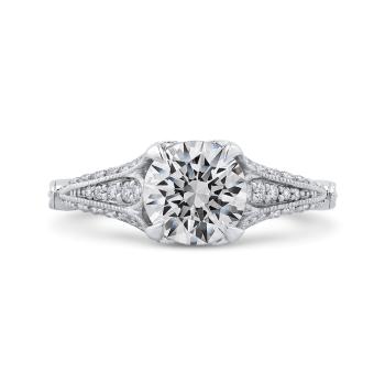 https://www.ellisfinejewelers.com/upload/product/CA0225EH-37W-1.50_1.png