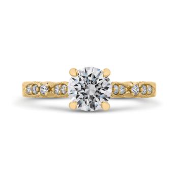 https://www.ellisfinejewelers.com/upload/product/CA0247EH-37-1.00_1.png