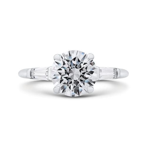https://www.ellisfinejewelers.com/upload/product/CA0251E-37W-2.00_1.png