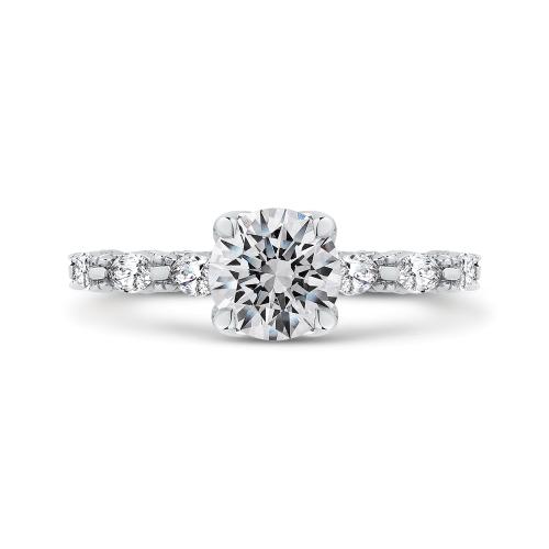 https://www.ellisfinejewelers.com/upload/product/CA0252E-37W-1.00_1.png