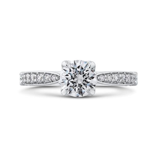 https://www.ellisfinejewelers.com/upload/product/CA0270EH-37W-1.00_1.png