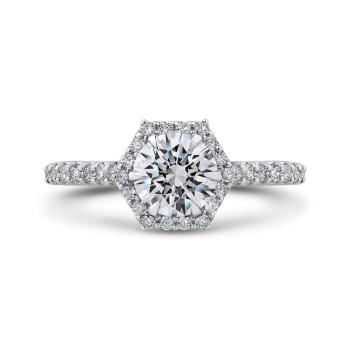 https://www.ellisfinejewelers.com/upload/product/CA0273EH-37W-1.00_1.png