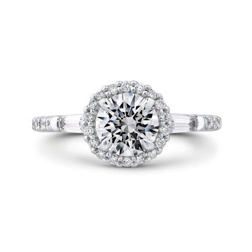 https://www.ellisfinejewelers.com/upload/product/CA0280EH-37W-1.00_1.png