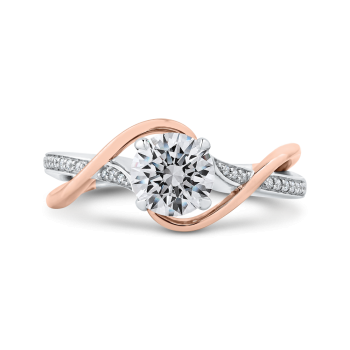 https://www.ellisfinejewelers.com/upload/product/CA0282EH-37WP-1.00_1.png