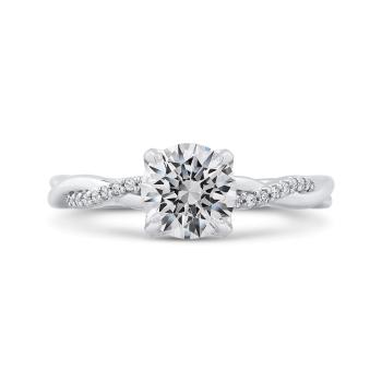 https://www.ellisfinejewelers.com/upload/product/CA0284E-37W-1.00_1.png
