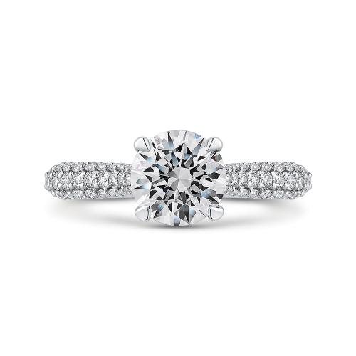 https://www.ellisfinejewelers.com/upload/product/CA0295EH-37W-1.50_1.png