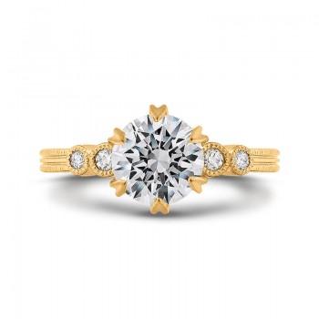 https://www.ellisfinejewelers.com/upload/product/CA0343EK-37-1.50.jpg