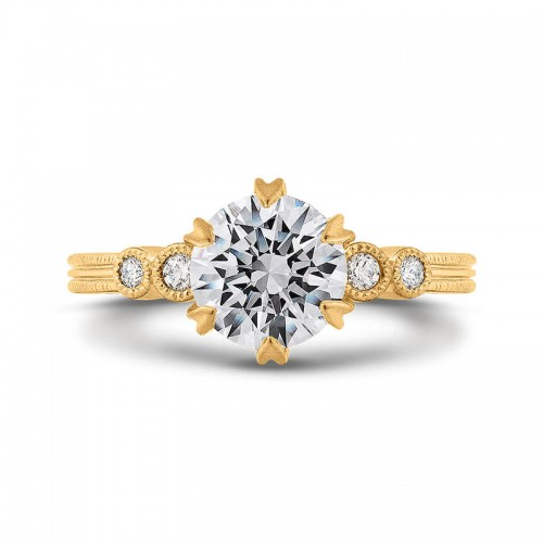 https://www.ellisfinejewelers.com/upload/product/CA0343EK-37-1.50.jpg
