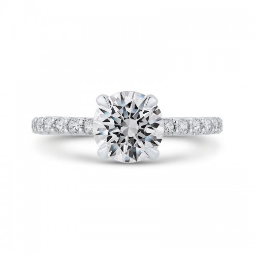 https://www.ellisfinejewelers.com/upload/product/CA0409EHK-37WY-1.50.jpg
