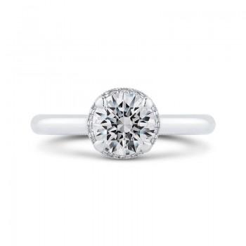 https://www.ellisfinejewelers.com/upload/product/CA0451EK-37W-1.00.jpg