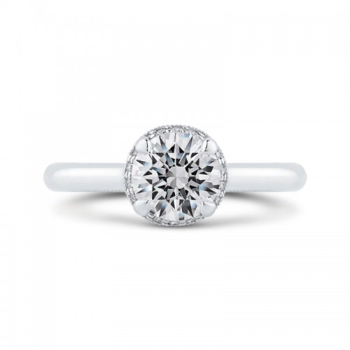 https://www.ellisfinejewelers.com/upload/product/CA0451EK-37W-1.00.jpg