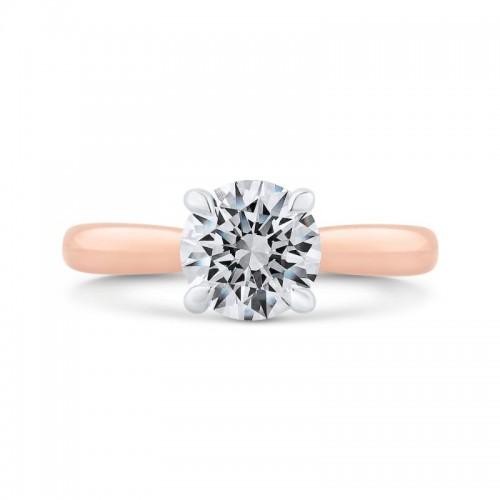 https://www.ellisfinejewelers.com/upload/product/CA0539E-37PW-1.50.jpg