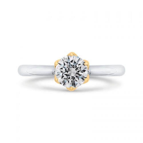 https://www.ellisfinejewelers.com/upload/product/CA0544EH-37WY-1.00.jpg