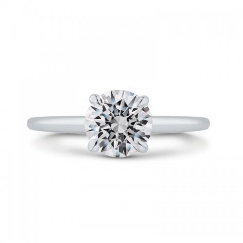 https://www.ellisfinejewelers.com/upload/product/CA0553E-37W-1.50.jpg