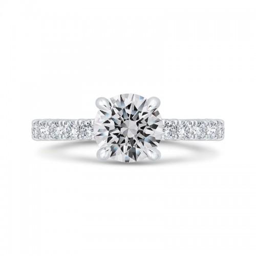 https://www.ellisfinejewelers.com/upload/product/CA0567EH-37W-1.50.jpg