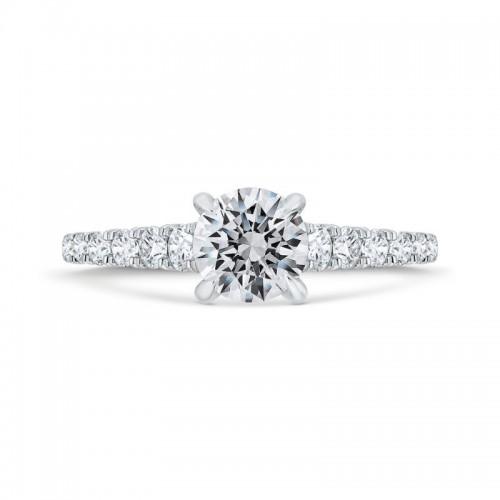https://www.ellisfinejewelers.com/upload/product/CA0568EH-37W-1.00.jpg