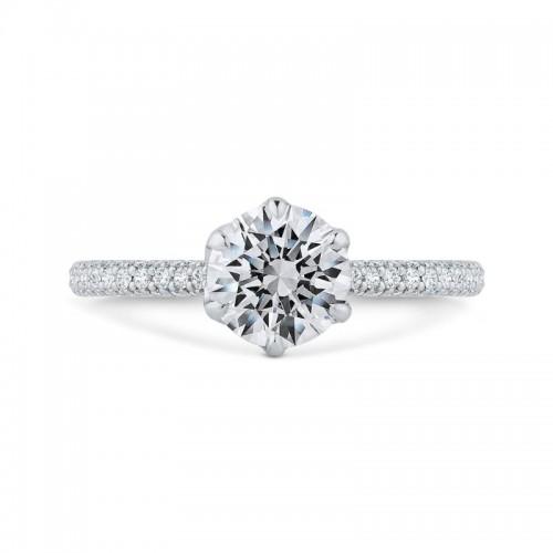 https://www.ellisfinejewelers.com/upload/product/CA0584EH-37W-1.25.jpg