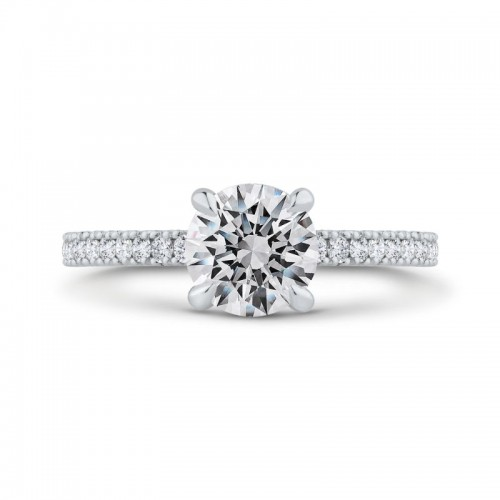 https://www.ellisfinejewelers.com/upload/product/CA0633EH-37W-1.50.jpg