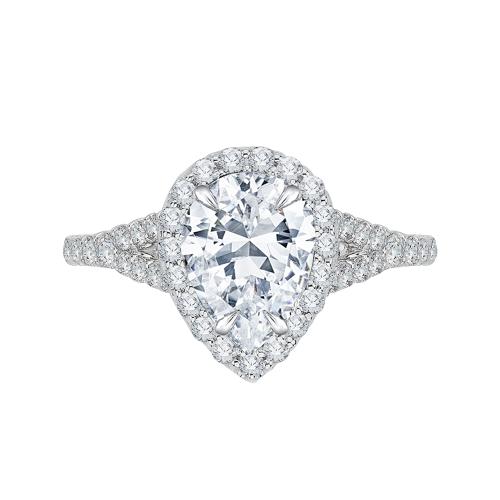 https://www.ellisfinejewelers.com/upload/product/CAA0033EK-37W.png