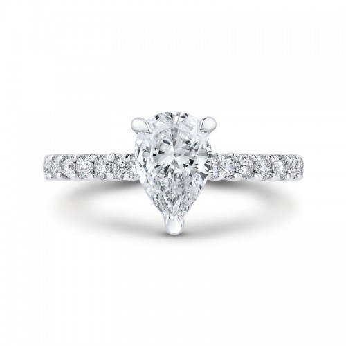 https://www.ellisfinejewelers.com/upload/product/CAA0427EHK-37W-1.45.jpg