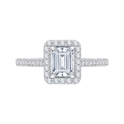 https://www.ellisfinejewelers.com/upload/product/CAE0034EK-37W.png