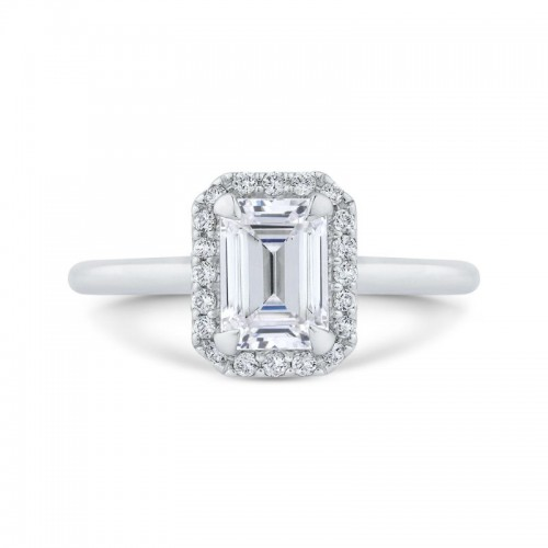 https://www.ellisfinejewelers.com/upload/product/CAE0425EK-37W-1.10.jpg