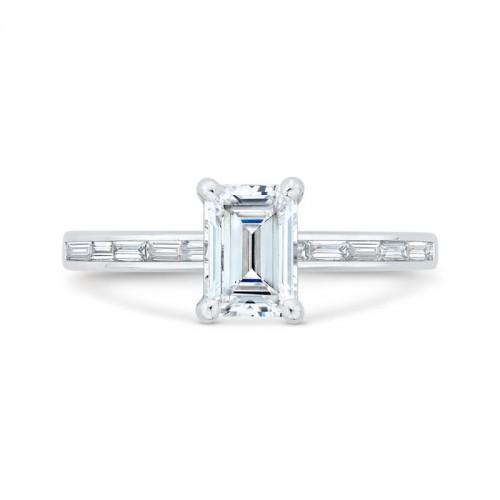 https://www.ellisfinejewelers.com/upload/product/CAE0582EH-37W-1.25.jpg
