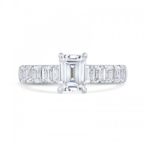 https://www.ellisfinejewelers.com/upload/product/CAE0606EH-37W-1.25.jpg
