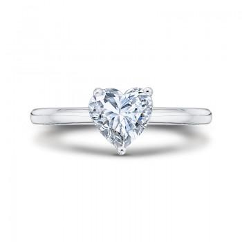 https://www.ellisfinejewelers.com/upload/product/CAH0038E-W-.75.jpg