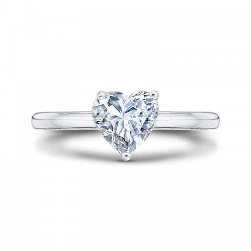 https://www.ellisfinejewelers.com/upload/product/CAH0038E-W-.75.jpg