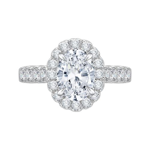 https://www.ellisfinejewelers.com/upload/product/CAO0037EK-37W.png