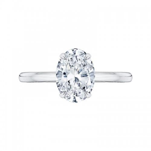 https://www.ellisfinejewelers.com/upload/product/CAO0038E-W.jpg