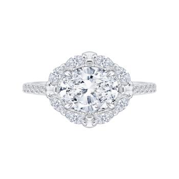 https://www.ellisfinejewelers.com/upload/product/CAO0126EQK-37W-1.50.png