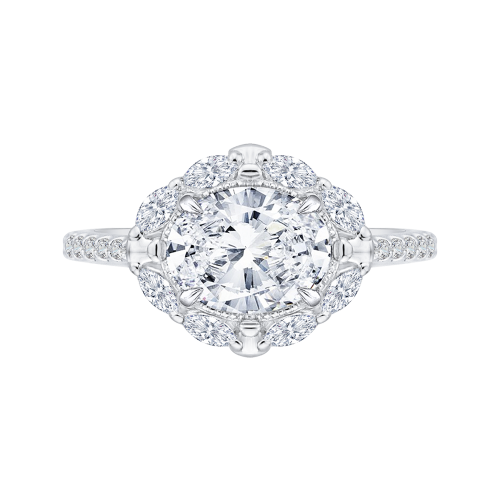 https://www.ellisfinejewelers.com/upload/product/CAO0126EQK-37W-1.50.png