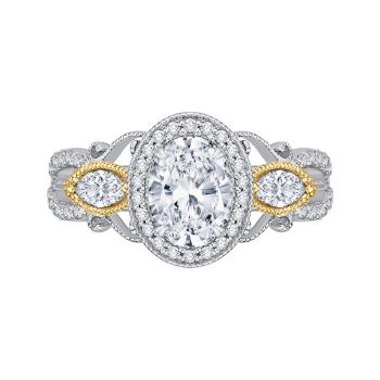 https://www.ellisfinejewelers.com/upload/product/CAO0175EHK-37WY.png