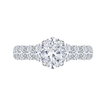 https://www.ellisfinejewelers.com/upload/product/CAO0189EHK-37W-1.50.png