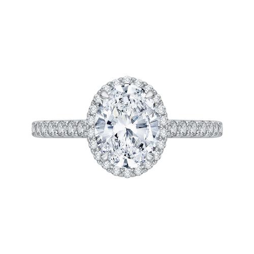 https://www.ellisfinejewelers.com/upload/product/CAO0210EK-37W-1.50.png