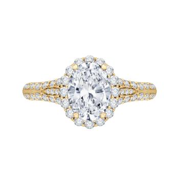 https://www.ellisfinejewelers.com/upload/product/CAO0220EK-37-1.50.png
