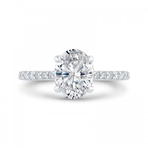 https://www.ellisfinejewelers.com/upload/product/CAO0622EH-37W-1.50.jpg