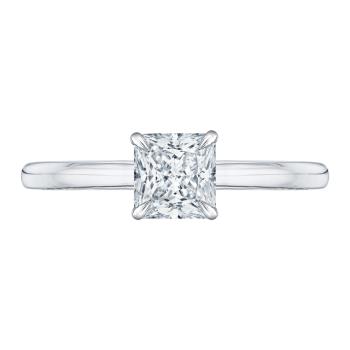 https://www.ellisfinejewelers.com/upload/product/CAP0038EK-W.png