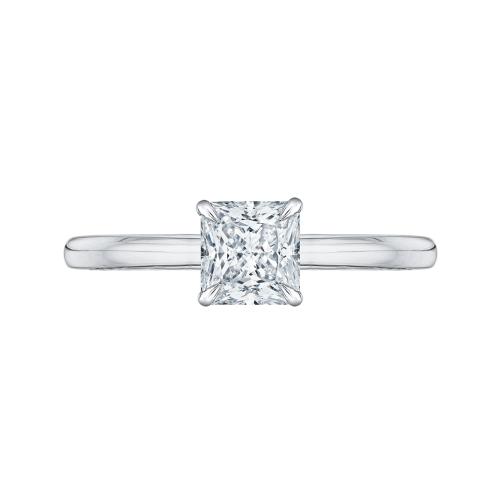 https://www.ellisfinejewelers.com/upload/product/CAP0038EK-WY.png