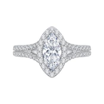 https://www.ellisfinejewelers.com/upload/product/CAQ0193EHK-37WY-1.50.png