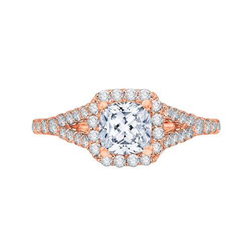 https://www.ellisfinejewelers.com/upload/product/CAU0033EK-37P.png