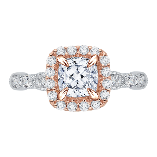 https://www.ellisfinejewelers.com/upload/product/CAU0042EK-37WP.png