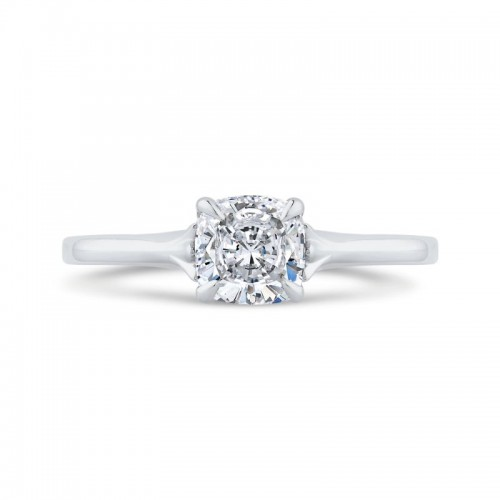 https://www.ellisfinejewelers.com/upload/product/CAU0555E-37W-1.25.jpg
