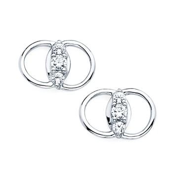 https://www.ellisfinejewelers.com/upload/product/DMS_E25.jpg