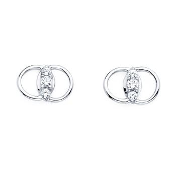 https://www.ellisfinejewelers.com/upload/product/DMS_E50.jpg
