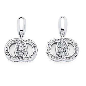 https://www.ellisfinejewelers.com/upload/product/DMS_EDCH50.jpg