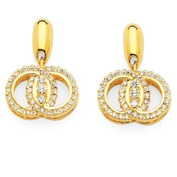 https://www.ellisfinejewelers.com/upload/product/DMS_EDPR50.jpg