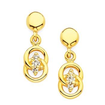 https://www.ellisfinejewelers.com/upload/product/DMS_EV12.jpg